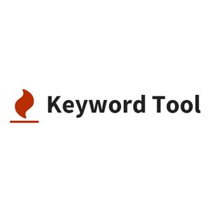 140814関連検索ワードを一覧表示!サジェストアドバイスツール「Keyword-Tool」