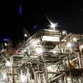 ファイナルファンタジーの世界を写真で再現!一眼レフ簡単夜景撮影